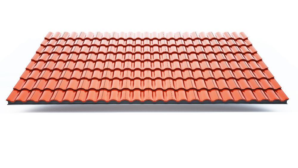 בניית גג רעפים | דברים שחשוב לדעת